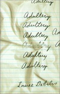 Choosing the Best Extended Essay Ideas   Extended Essay Help PrepScholar Blog
