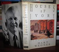 Houses of Ivory: Stories