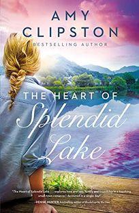 The Heart of Splendid Lake