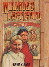 Mirandas Last Stand