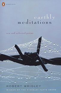 Earthly Meditations: New and Selected Poems