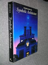 Towards a Symbolic Architecture