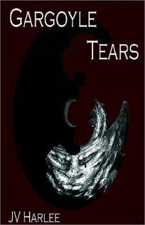 Gargoyle Tears