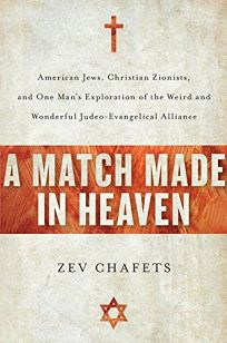 A Match Made in Heaven: American Jews