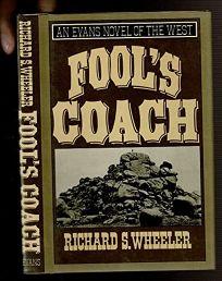 Fools Coach
