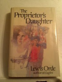 The Proprietors Daughter