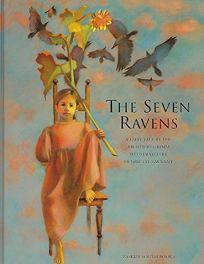 Seven Ravens