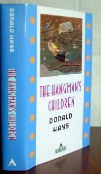The Hangmans Children: