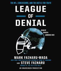 League of Denial: The NFL