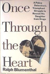 Once Through the Heart