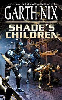 Shades Children