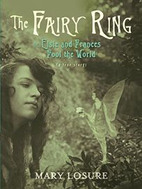 The Fairy Ring: Or