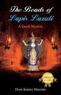 The Beads of Lapis Lazuli