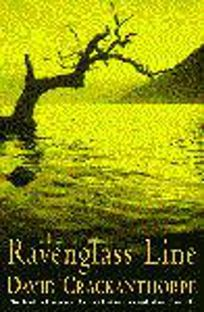 The Ravenglass Line