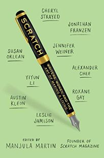 Scratch: Writers