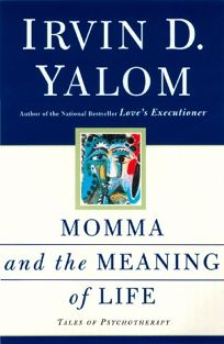 an analysis of the lying on the couch a novel by irvin yalom 629 quotes from irvin d yalom: 'every person must choose how much truth he  can stand', 'despair is the  irvin d yalom, lying on the couch 261 likes like.