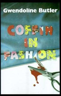 Coffin in Fashion