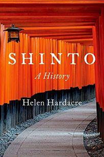Shinto: Origins, Rituals, Festivals, Spirits, Sacred ... |Shinto Religion Books
