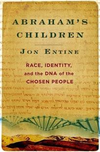 Abrahams Children: Race
