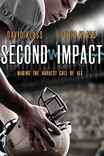 Second Impact