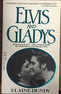 Elvis & Glady