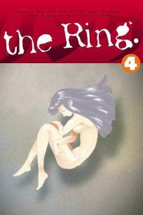 The Ring: Volume 4: Birthday