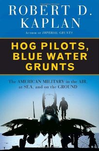 Hog Pilots