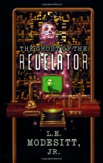 Ghost of the Revelator