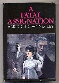 A Fatal Assignation