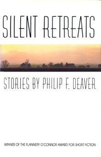 Silent Retreats: Stories