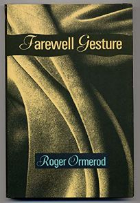 Farewell Gesture