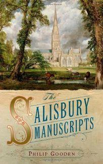 The Salisbury Manuscript