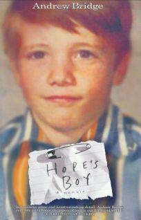 Hope's Boy: A Memoir