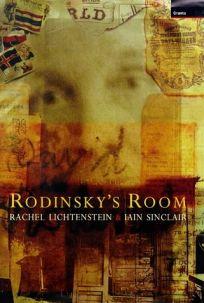 Rodinskys Room
