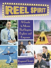 Reel Spirit: A Guide to Movies That Inspire