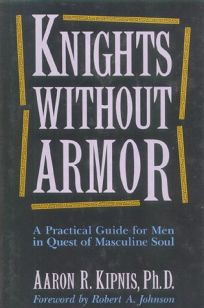 Knights W/Out Armor C