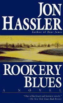 Rookery Blues