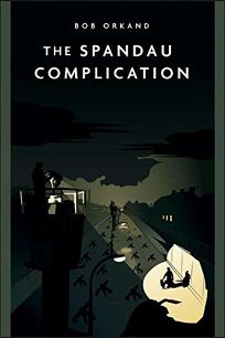 The Spandau Complication