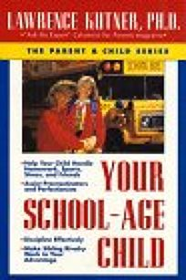 Your School-Age Child