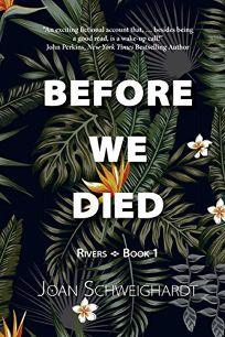 Before We Died