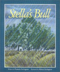 Stellas Bull