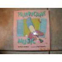 Hurricane Music