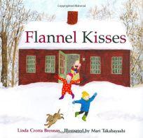 Flannel Kisses