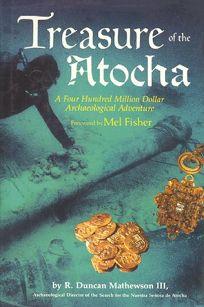 Treasure of Atocha