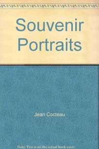 Souvenir Portraits: Paris in the Belle Epoque