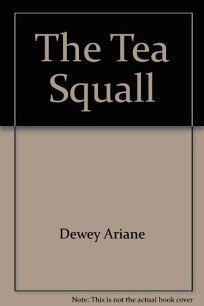 The Tea Squall