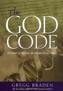 The God Code: The Secret of Our Past