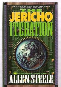 Jericho Interation