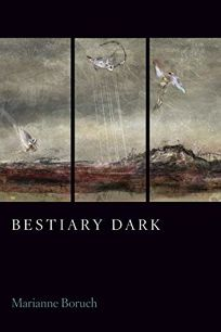 Bestiary Dark