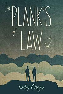 Planks Law